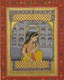 22Princess_Padmavati_ca._1765_Bibliothèque_nationale_de_France,_Paris.jpg