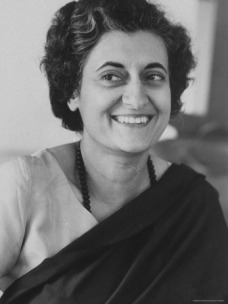 indira-gandhi-in-her-younger-days.jpg