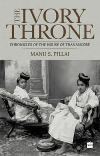 The Ivory Throne_cover copy 2.jpg