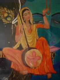 Meerabai_painting.jpg