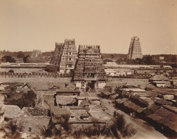KITLV_92170_-_Unknown_-_Ranganatha_temple_complex_at_Srirangam_in_India_-_Around_1870.tif.jpg