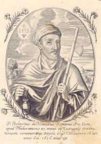 Roberto_de_Nobili_(1577-1656),_gravure.jpg