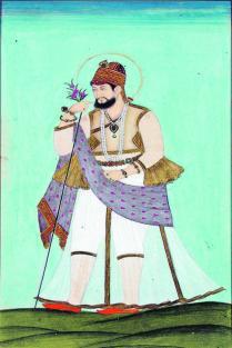 Sultan-2-kpPF--414x621@LiveMint.jpg