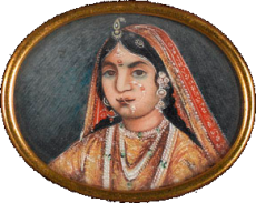 Rani_of_Jhansi,_watercolour_on_ivory,_c._1857.png
