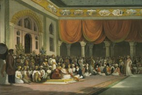 Thomas_Daniell,_Sir_Charles_Warre_Malet,_Concluding_a_Treaty_in_1790_in_Durbar_with_the_Peshwa_of_the_Maratha_Empire.jpg