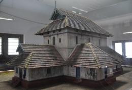 Cheraman_juma_masjid_Old.jpg